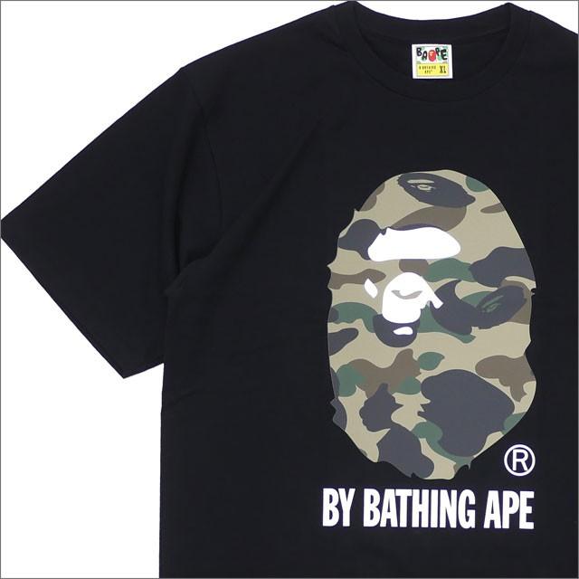 (2018新作・新品)A BATHING APE (エイプ) REFLECT...