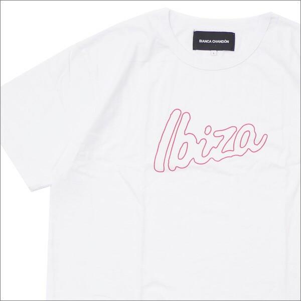 (新品)Bianca Chandon(ビアンカシャンドン) Ibiza...