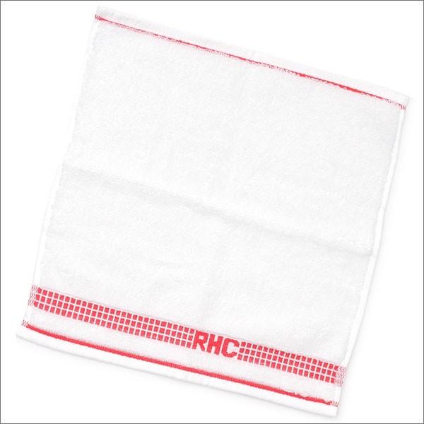 (新品)RHC Ron Herman(ロンハーマン) LIMITED HAN...