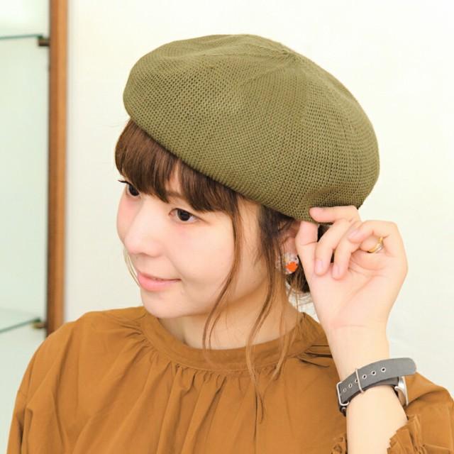 2個1000円引き/帽子/中糸サーモベレー帽 cber0213...
