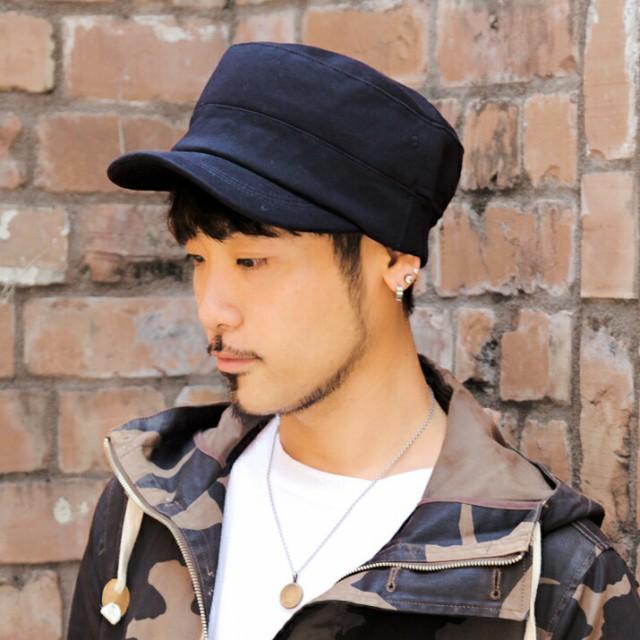 2個1000円引き/帽子/ビッグサイズスウェットワー...