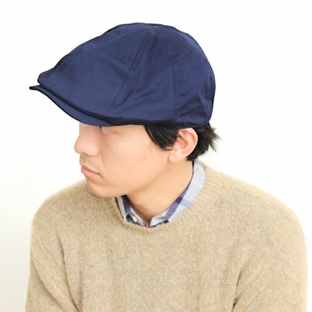 2個1000円引き/帽子/ビッグサイズツイルハンチン...