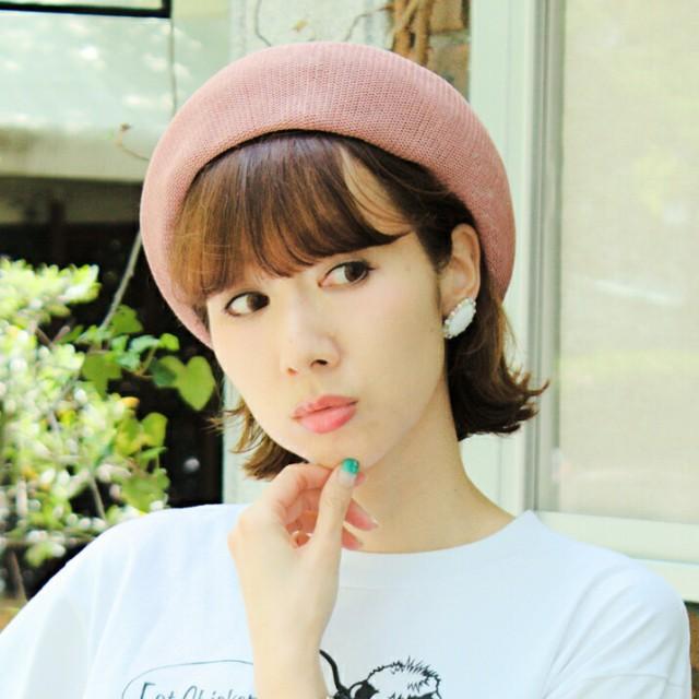 2個1000円引き/帽子/ペーパーサーモベレー帽/メン...