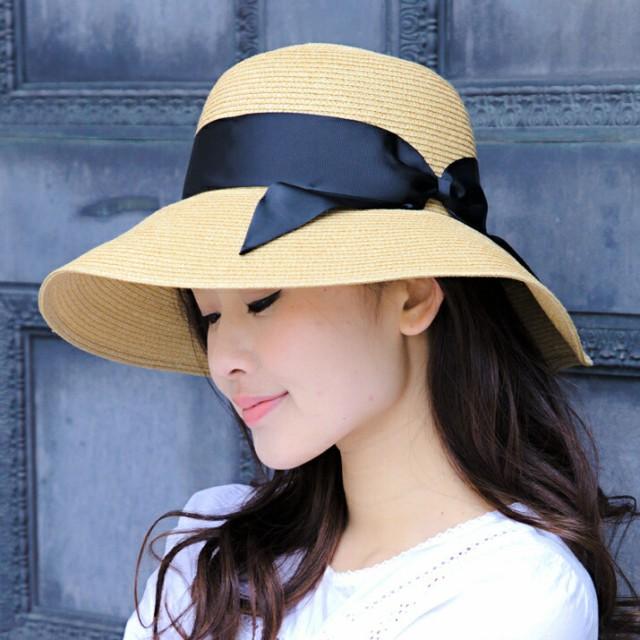 2個1000円引き/帽子/ブレードキャペリンハット。/...