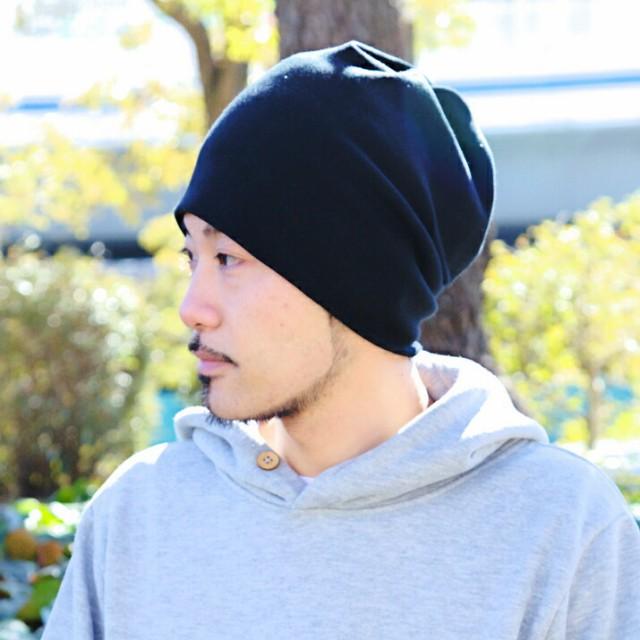 2個1000円引き/帽子/国産オーガニックコットン3wa...