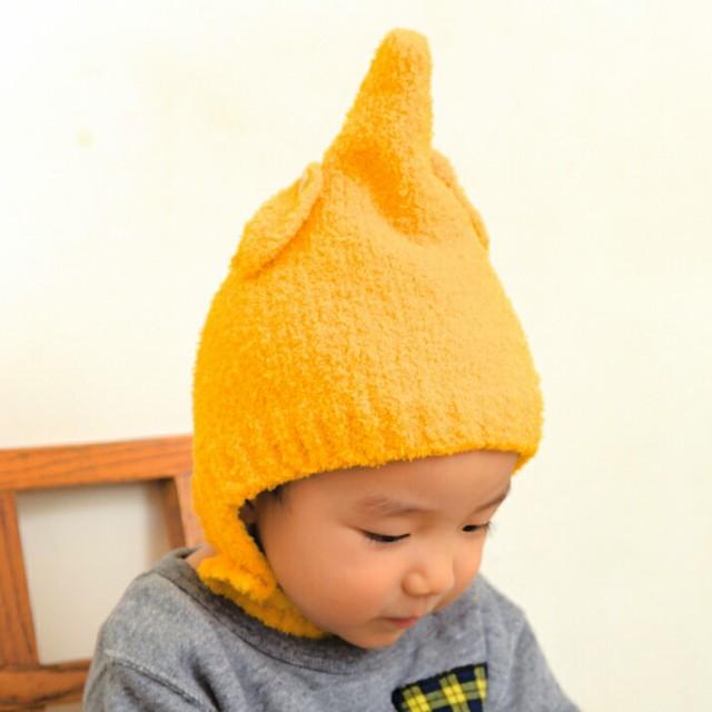 2個1000円引き/帽子/KIDS小人帽/キッズ kkni0092