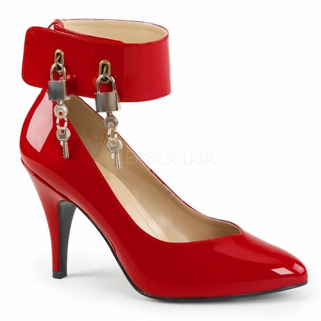 取寄せ靴 送料無料 新品 鍵のオブジェ アンクルス...
