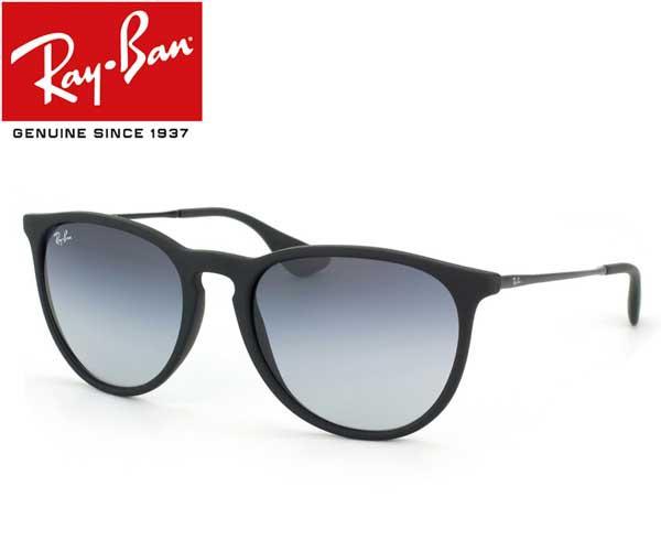 Ray-Ban(レイバン) エリカ RB4171F-54-622/8G...