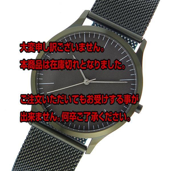レビューで次回2000円オフ 直送 スカーゲン SKAGE...