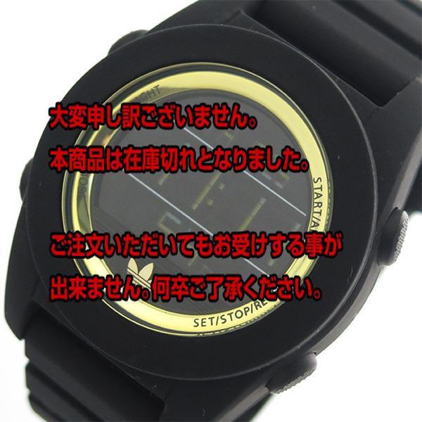 レビューで次回2000円オフ 直送 アディダス ADIDA...
