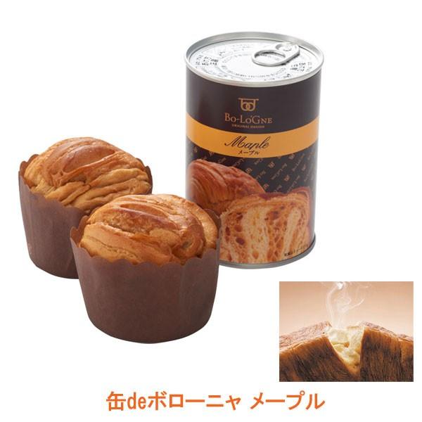 缶deボローニャ メープル ボローニャFC本社 (介護...