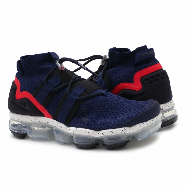 NIKE(ナイキ)  AIR VAPORMAX FK UTILITY COLLEGE ...