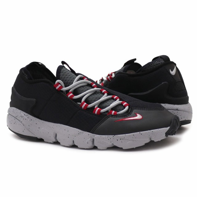 NIKE(ナイキ)  AIR FOOTSCAPE NM (フットスケープ...