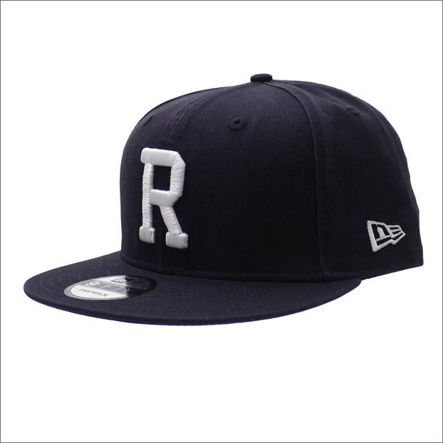 (2018新作・新品)RHC Ron Herman(ロンハーマン) x...