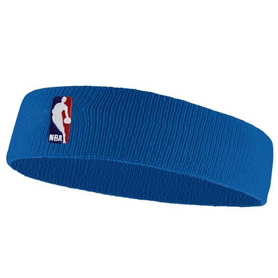 NIKE (ナイキ) ffnk2694890 NBA HEADBAND [ヘッド...