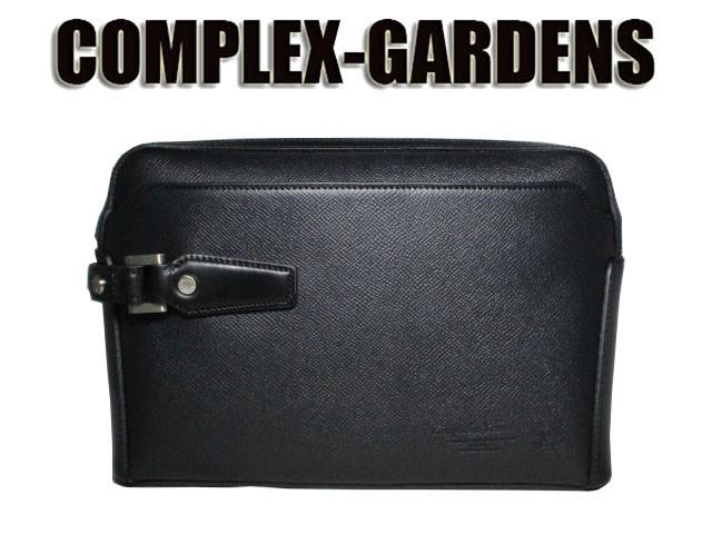 青木鞄 アオキ コンプレックスガーデンズ [COMPLE...