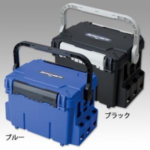 メイホウ バケットマウス BM-7000