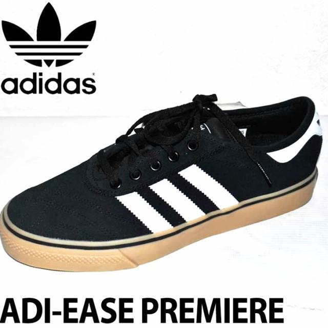 adidas スケートシューズ アディダス ADI-EASE PR...