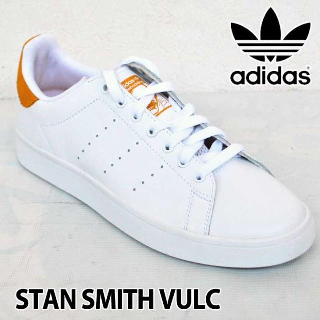 adidas スケートシューズ アディダス STAN SMITH ...