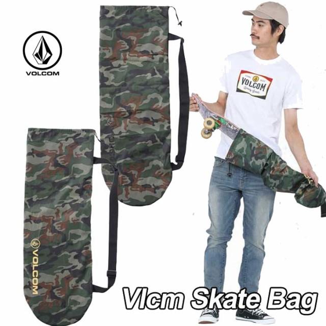 volcom Japan Limited ボルコム スケートボード ...