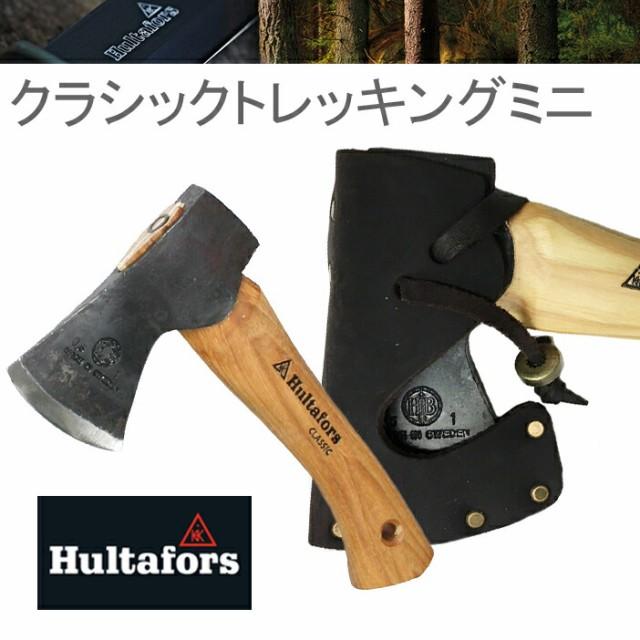 【送料無料】HULTAFORS ハルタホース アクドール...