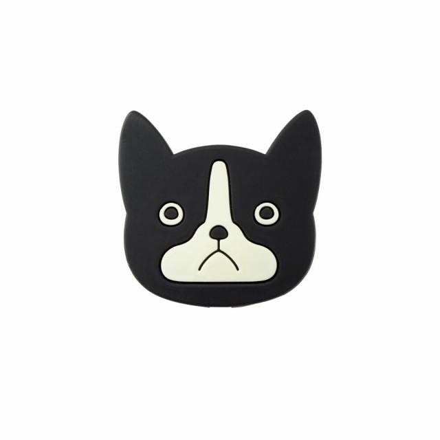 【メール便発送】リヒトラブ プニラボ ケーブルホ...