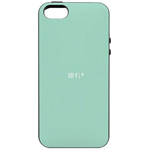 【メール便発送】グルマンディーズ IIIIfi+(R)(イ...