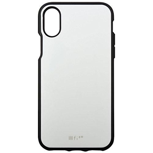 グルマンディーズ iPhone X(5.8インチ) ケース II...