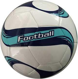 モルテン 在庫限り大特価 サッカーボール 4号 F4...