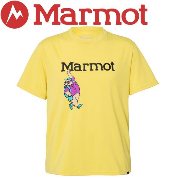 2個までメール便対応 マーモット Marvin Marmot H...