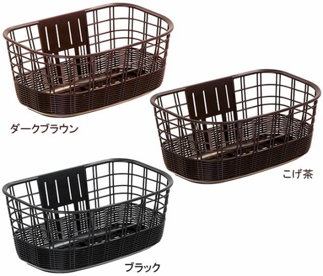 【送料無料】【OGK技研】 自転車用前カゴ     FB-...