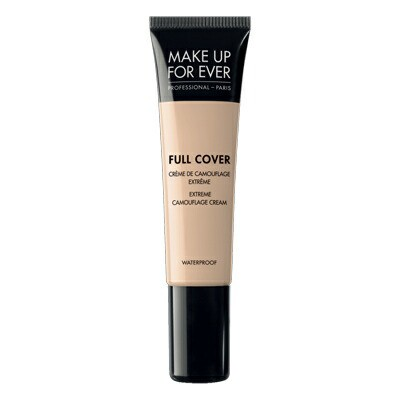 MAKE UP FOR EVER メイク アップ フォー エバー ...