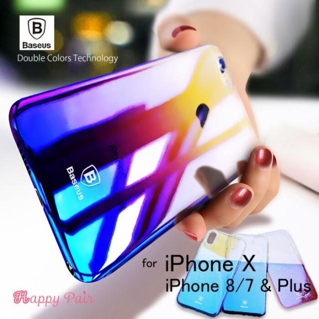 iphone x ケース iPhoneX iPhone8 iPhone8Plus ケ...