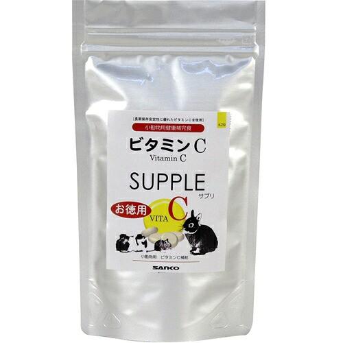 【通販限定】ビタミンC お得用 100g