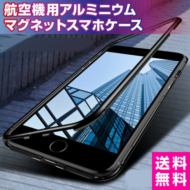 iPhoneXS iPhoneXSMax iPhoneXR iphoneX iphone8 ...