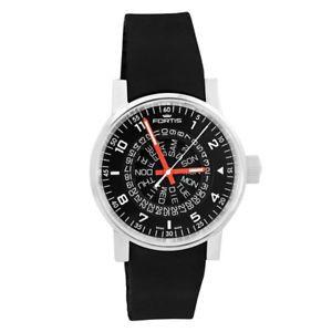 【送料無料】腕時計 ウォッチフォルティススペー...