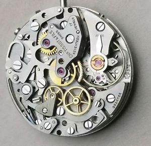 【送料無料】腕時計 ウォッチティソミントスイス...