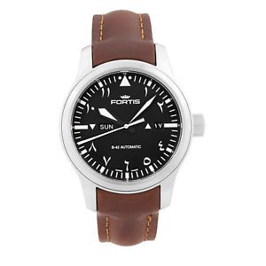 【送料無料】腕時計 ウォッチフォルティスフライ...