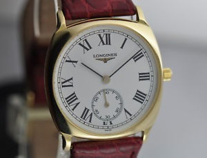 【送料無料】腕時計 ウォッチトノーマニュアルlo...