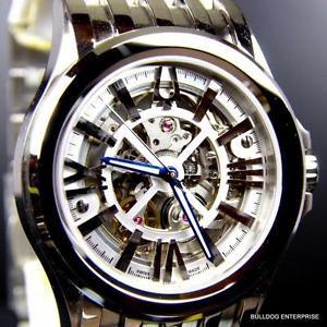 【送料無料】腕時計 ウォッチカークウッドスイス...