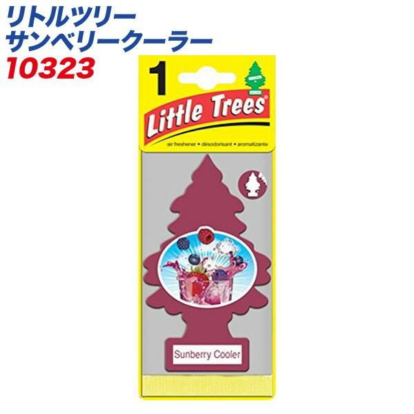 メール便可 バドショップ:リトルツリー LittleT...