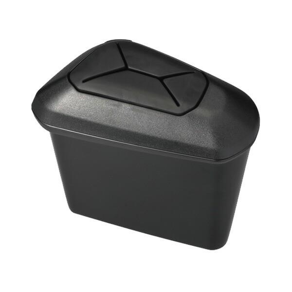 プリウス 30 ゴミ箱 専用設計運転席ドアポケット...