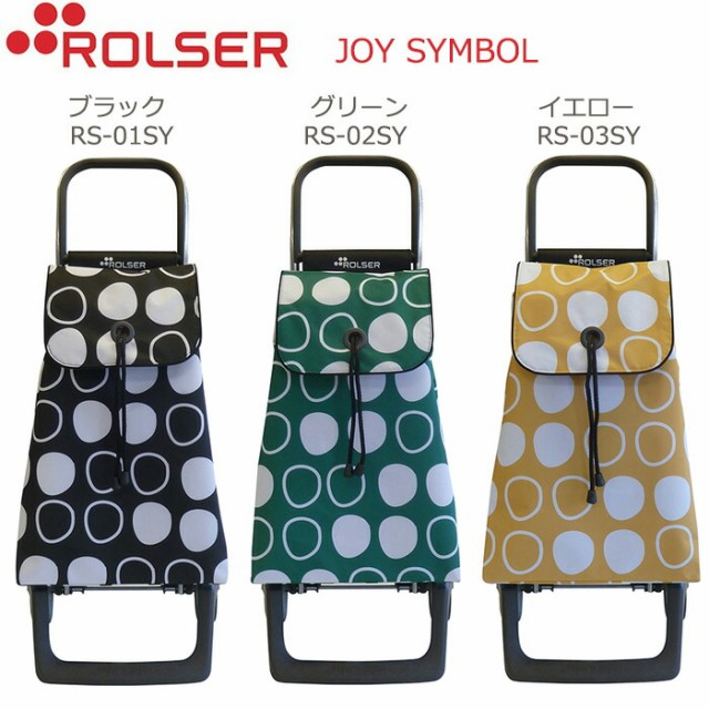 【送料無料】ROLSER JOY SYMBOL...