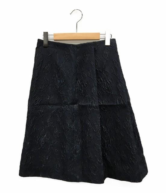 美品 エスマックスマーラ SIZE 36 (S) スカート S...