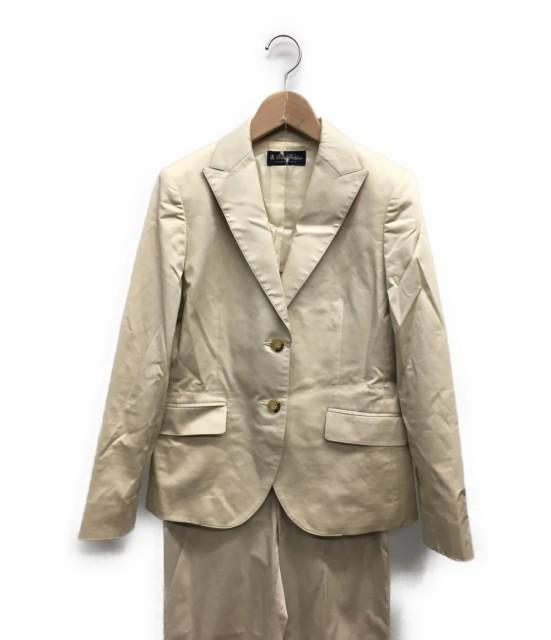 ブルックスブラザーズ SIZE 7AR (S) パンツスーツ...