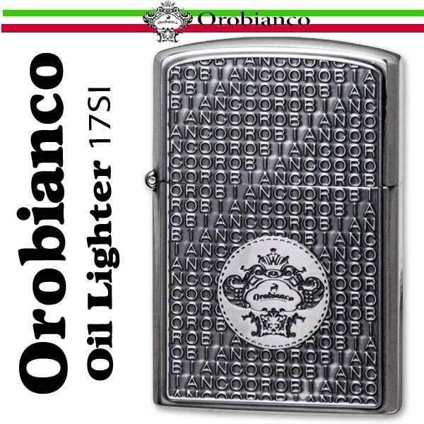 送料無料 Orobianco オロビアンコ オイルライター...