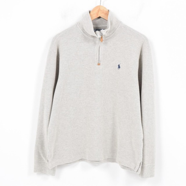 ラルフローレン Ralph Lauren POLO by Ralph Laur...