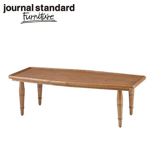 journal standard Furniture ジャーナルスタンダ...