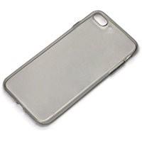 送料無料iPhone7Plusケース 5.5インチ対応 iJacke...