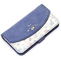 送料無料PGA iPhone 8/7/6s/6用 Disney series ダ...